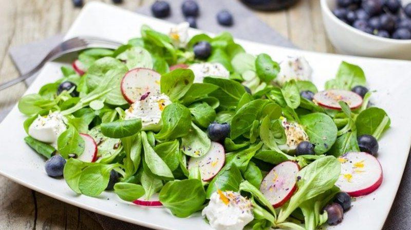 Dieta kopenhaska – na czym polega i czy jest zdrowa?