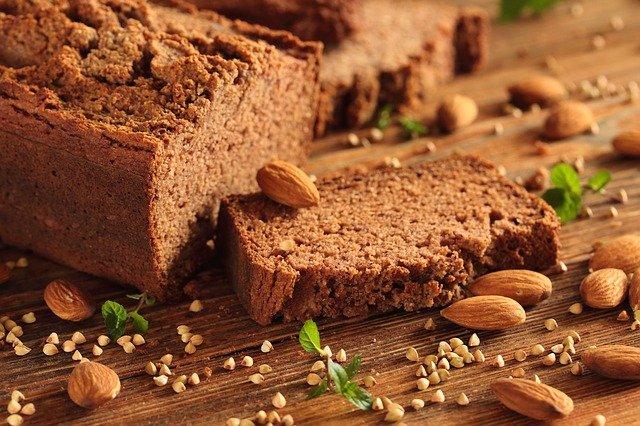 Dieta bezglutenowa – sposób odżywiania chorych na celiakię i alergie pokarmowe