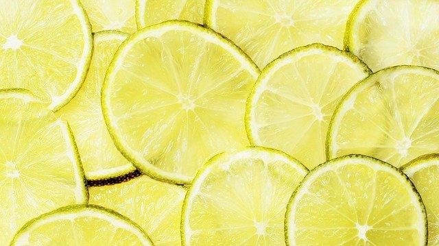 Dieta cytrynowa – prosty sposób na oczyszczenie organizmu